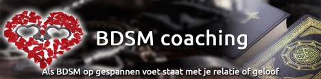 bdsm coaching
