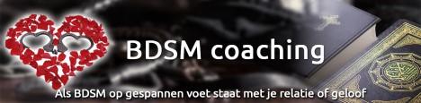 bdsm coaching